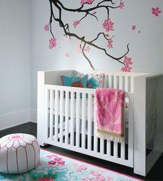 modern-baby-room kids-stuff