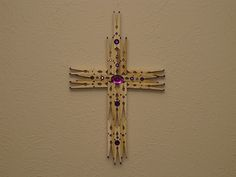 Two Unusual Crosses G11: Canon PowerShot Talk Forum: Digital Photography Review