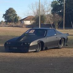 1000 images about drag racin on pinterest drag racing street outlaws and chevy nova. Black Bedroom Furniture Sets. Home Design Ideas