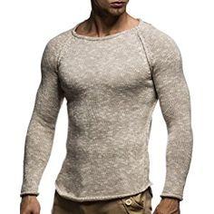 the 98 best zakzak images on pinterest male fashion, crow and hoodie  leif nelson herren strickpullover pullover sweatshirt ln20713
