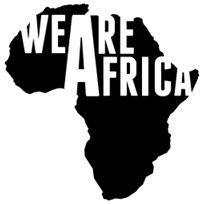 A sociedade civil africana exige participação oficial na Cimeira de Líderes EUA/África