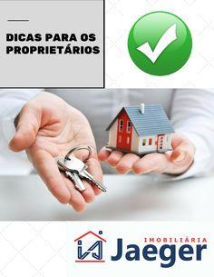 DICAS AOS PROPRIETÁRIOS.png