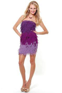 satin-mini-length-Cocktail-Dress