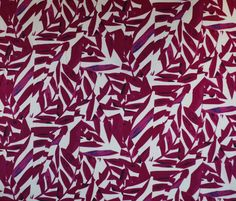 Description  * Fabric: Pure Cotton. * Print: Abstract Print. * Colour: Off White. * Transparency: Non-Transparent * Width: 41 Inches(Approx.) * Cotton is