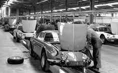 STORMWHEELS: Million EUR billions of tires ago!