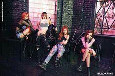 Lisa jennie jisoo and rose blackpink Kpop Girl Groups, Korean Girl Groups, Kpop Girls, Forever Young, K Pop, Jenny Kim, Blackpink Photos, Blackpink Fashion, Jennie Blackpink