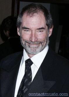 Happy 65 Hot Pictures of Timothy Dalton – Zoomer Spy Who Loved Me, Timothy Dalton, Penny Dreadful, James Bond, Gorgeous Men, Actors & Actresses, Singer, American