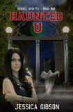 Haunted U on Sale for $0.99!! Limited Time!