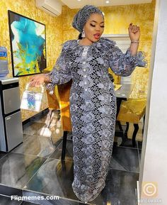 African Maxi Dresses, Latest African Fashion Dresses, African Dresses For Women, Lace Dress Styles, Short Lace Dress, African Fashion Traditional, African Print Dress Designs, African Lace Styles, Lace Gowns
