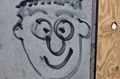 Dublin Docklands - Dublin Street Art [The Streets Of Ireland]