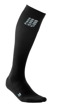 Amazon.com: CEP Woman's Running Compression Socks: Sports & Outdoors