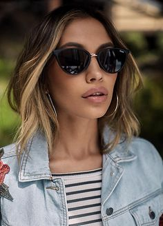 03b21a11775 9 Best Introducing  Quay Australia Sunglasses images