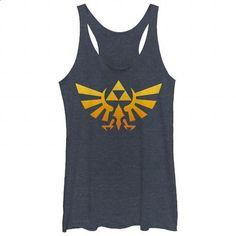 Gradientforce - #tommy #sweatshirts. ORDER HERE => https://www.sunfrog.com/Gamer/Gradientforce-Ladies1.html?60505