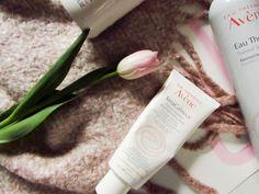 Avene Xera Calm A. for Eczema/Psoriasis Eczema Psoriasis, Voss Bottle, Calm, Beauty, Beauty Illustration