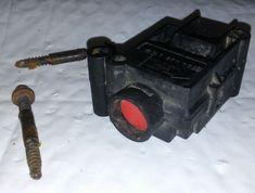 Cd Df E B in addition L also Fb furthermore C D C F also Ef Edc F A Cb B A D D Ec. on 1995 ford bronco 5 8 fuel pump parts
