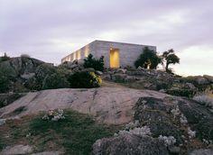 fasano las piedras uruguay