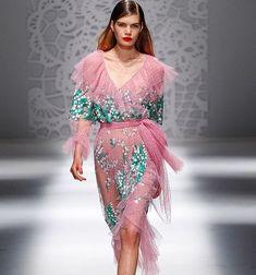 "521 Likes, 9 Comments - Margy Arguelles (@margyarguelles17) on Instagram: "".💞Tag Friends 💕 💞 . . #beautiful #fashion #dress #happy #instafashion #fashionista #fashionblogger…"""