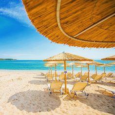 Astris Beach is waiting for you... #thassos #thasos #thassosnow #ilovegreece #visit_thassos #picoftheday #photooftheday  #instatravel #insta_greece #thassosisland #vacation #instago #instagood #instatravelling #mytravelgram #travelgram #igtravel #nature #worlderlust #beautiful #iloveellada #instamood #greece #greek_island #paradise #VisitGreece #ig_europe #ig_captures