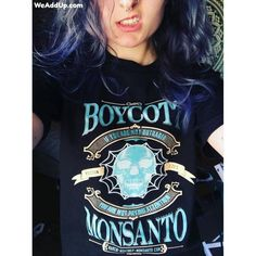 Does Monsanto think we will forget about them if their name is Bayer?  No most definitely not.  #marchagainstmonsanto  #monsantosucks  #stopmonsanto  #fuckmonsanto  #labelgmos  #boycottmonsanto  #organic  #organicfood  #organico  #organiccotton  #organicliving  #organiclife  #organicgarden  #organicgardening  #organicfarming  #organicbeauty  #gmofree  #nogmo  #nogmos  #occupy  #bees  #savethebees  #ecofriendly