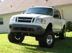 Gibby24 2001 Ford Explorer Sport Trac 6316620038 Large Explorer