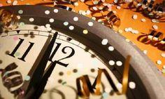 САД довеле планету на 3 минута од смака света - http://www.vaseljenska.com/wp-content/uploads/2016/01/553561_ng_f.jpg  - http://www.vaseljenska.com/svet/sad-dovele-planetu-na-3-minuta-od-smaka-sveta/