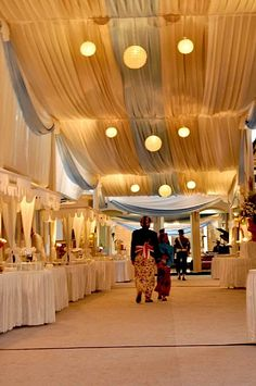 10 Best Venue Choices Images Choices Wedding Vendors Indoor