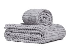 Waffle Bath Towels in 100% Long-staple Turkish Cotton   Parachute Home