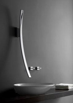 #wash-hand basin #lavabo   #banyo #bath