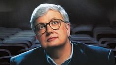 Life Itself: trailer e poster del documentario su Roger Ebert