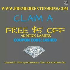 - FOLLOW &  OUT @Premiereextensions &  OUT @Premiereextensions  http://ift.tt/2coPqkj http://ift.tt/2coPqkj #hairplug #hairmob #millionmamas #shimmer #cosmetology #beautyaddict #beautyblogger #makeup_features #makeupvideox #makeupvideo #makeupvideos #makeup #hudabeauty #wakeuptoslay #batalash #girly #cute #lippy #dressyourface #liveglam #premiereextensions #beautyadvertisers #beautypromoter #beautyadvertising #beautyadvertisers #promotion #promoters #beautypromoters