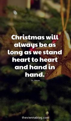 Ultimate 50 Christmas Quotes Inspirational sayings, funny and romantic Christmas Messages Quotes, Best Christmas Quotes, Xmas Quotes, Family Quotes, Holiday Sayings, Christmas Scenes, Christmas Photos, Christmas Time, Merry Christmas Friendship