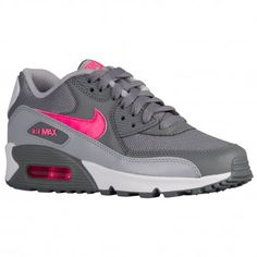 fd2b8413879 23 Best and nike air niketrainerscheap4sale images