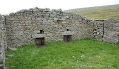 The Workhouse in Shetland, Shetland (Zetland) Travel Pictures, Islands, Scotland, History, Interior, Travel Photos, Historia, Indoor, Interiors