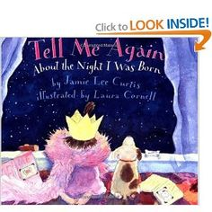 One of the best adoption books out there...we love it, our pages are dog earred and ripping....