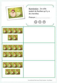 http://www.amazon.fr/PS-MS-GS-Rosille-chenille-C%C3%A9line-Lamour-Crochet/dp/2362040275/ref=sr_1_4?s=books&ie=UTF8&qid=1393849444&sr=1-4&keywords=c%C3%A9line+lamour-crochet