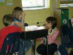 SCHOOL VISIT Interview, Articles, Events, School