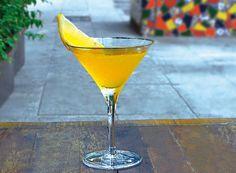 Silver Lining Martini (Foto: Divulgação)