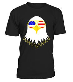 """# Eagle Glasses USA Flag Shirt Funny 4th of July Patriotic .  Special Offer, not available in shops      Comes in a variety of styles and colours      Buy yours now before it is too late!      Secured payment via Visa / Mastercard / Amex / PayPal      How to place an order            Choose the model from the drop-down menu      Click on """"Buy it now""""      Choose the size and the quantity      Add your delivery address and bank details      And that's it!      Tags: Be the coolest person at…"""