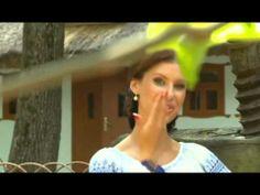Natalia Barbu - Vino bade luni la mine Urmareste-ne si asculta :) Oriunde ai fi cu ''Moldova Music'' te simti ca acasa !!! ;) <> facebook.com/MoldovaMusic youtube.com/MoldovaMusicTV Youtube, Facebook, Musica, Youtubers, Youtube Movies