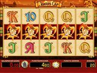 Platincasino News: Merkur Magie Joker´s/Jolly´s Cap ist da !! Mehr Neuigkeiten rund um die besten Online Casinos....: http://www.spielothekenspiegel-automatenspiele-online.de/news4you