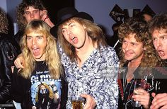 tommy-shaw-don-dokken-jack-blades-during-pirate-radio-party-in-los-picture-id111174973 (1024×672)