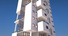 Aura Tower Willis Tower, Building, Architecture, Buildings, Construction