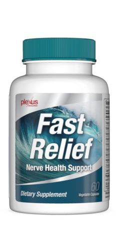 Specially formulated combination of vitamins, minerals, herbs and amino acids to help support healthy nerve cells and nervous system. - See more at: http://michaelaprile.myplexusproducts.com/products/fast-relief-nerve-health-support#sthash.nbPwuaxH.dpuf