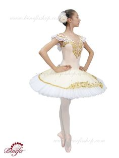 Stage costume - P 0301A  USD 545 - for adults