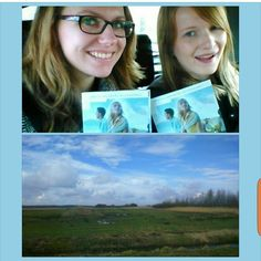 Memorial campaign Veendam Holland!  #meetjuh24 thank you