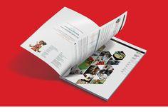 SKILLPASS Serious game - Manuel d'usage Magazine Rack, Polaroid Film, Game, Gaming, Toy, Games