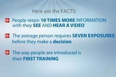 Here are the facts. Click the image to read them. Average Person, Facts, Make It Yourself, How To Make, Image