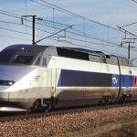La SNCF lance une nouvelle version de ses bornes automatiques pour plus de facilité et de rapidité
