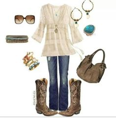 Cute Fall Fashion - By Fashionista Look Fashion, Winter Fashion, Fashion Outfits, Womens Fashion, Fashion Trends, Fall Outfits, Outfit Winter, Fall Dresses, Summer Outfits