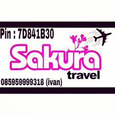 #sakuratravel #online #tiket #solo #pesawat #garudaindonesia #lionair #sriwijaya #citilink #traveling